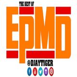 BEST OF EPMD, HIT SQUAD AND DEF SQUAD