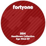 Smalltown Collective - Ego Mind (Cristian Tamborrini remix)