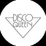 Nu Disco Queen Vol #1