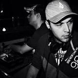 Nightclub 09.04.2016 mit Vektor Audio