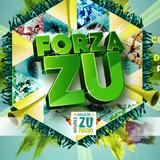 FORZA ZU 2017 (REQUEST)