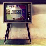 Retro House Mixtape - Episode 17