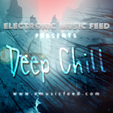 Deep Chill by EMusicFeed.com