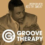 The Keith Sweat Interview