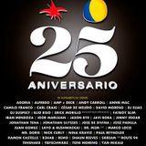 Annie Mac - Live At Space 25th Anniversary (Ibiza) - 13-07-2014 [Sh4R3 OR Di3]