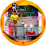 (NAcc) Ruino, ഽ. A. Records Presents: Happy Gen BCN Mix'18