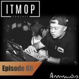 ITMOP Vol. 66 - Guest Mix by Ammos