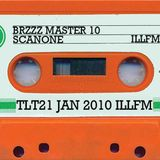 TLT21_BRZZZMASTER10_VS_SCANONE_JAN10