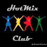 HotMix Club #2