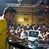 Mix Master Renzo - Clap Your Hands Live Mix (Urban)
