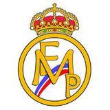 PodCast #1: Previa Clasico Barcelona - Real Madrid