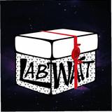 Associez-vous avec Lab'Watt — 21.08.14