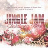JINGLE JAM - Christmas Mix -