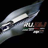 ZIPDJ Mixed Selection - JUNE 2K17