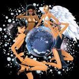 Disco Kandi Mix