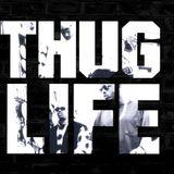 Evolution Of Gangsta Rap 1985-1997 Pt 1