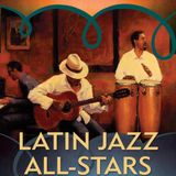 Impacto Cultural - 11/11/2018 - An Exploration of Latin-Jazz