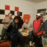 #FreshJuice 428 - LROC & Emanuel Brown