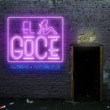 El GoCe Ep.02 - Piloto