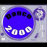 EK Dance 2000