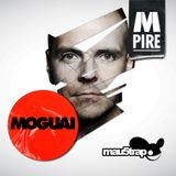 Moguai Empire