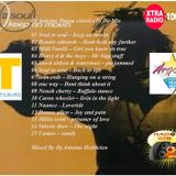Dj Antoine Dance Classics In De Mix 8 Februari 2014