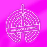 Funkloch Festival 2018 part 2
