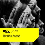 RA.475 Blanck Mass