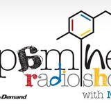 Dopamine 038 - July 2016