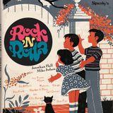 Saturday Night Rock'N'Rolla 01 - Here We Go Loop De Loop