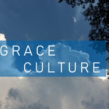 Creating a culture of grace