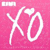 DJ Cimi - Volume XO - 2014