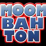 TRK - Moombahton Mix III