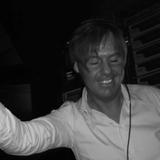 DJ Yves Deruyter & Franky_Kloeck @ Cherry Moon 31.12.1994.mp3(42.2MB)