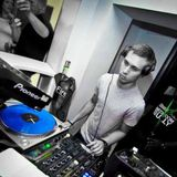 Players Bar August Bank Holiday Mix - Mixed By Max Denham