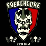 DJ Silence - Fast Frenchcore