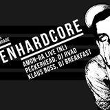 Klaus Boss Københardcore Promo Mix III - New Beat Special
