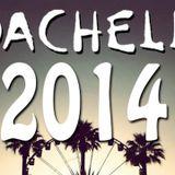 Calvin Harris – Live @ Coachella 2014 (Indio, California) 13.04.2014