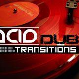 DUB Transitions