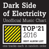 D.S.E. top21 '2016
