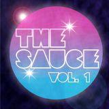 Checkers - The Sauce reMixtape Vol. 1