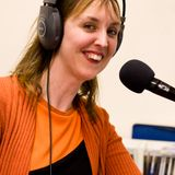 It's All Good Radio Show April 7 2013