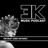 EK MUSIC PODCAST 5