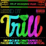 TRAP SESSIONS TWO