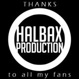 Halbax - Thanks to all my fans