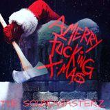 The SoundWasterz - A Merry FCKNG X-Mas!