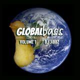 GLOBALBASS: VOLUME 1