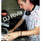 Rivla - Party Like It's Yo 22nd Birthday House Mix