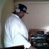 "Dj Thomas Trickmaster E..Old Skool Web Party Mix ""Jamin""...Live Mix Session."
