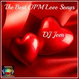 The  Best OPM Love Songs